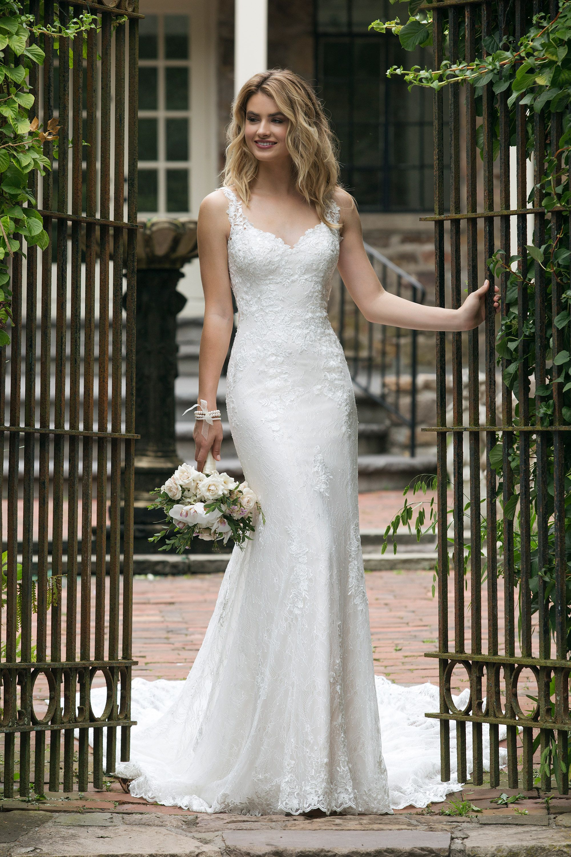 Fantasy Bridal Contemporary And Modest Gowns For Utah Brides Salt Lake City County 131043