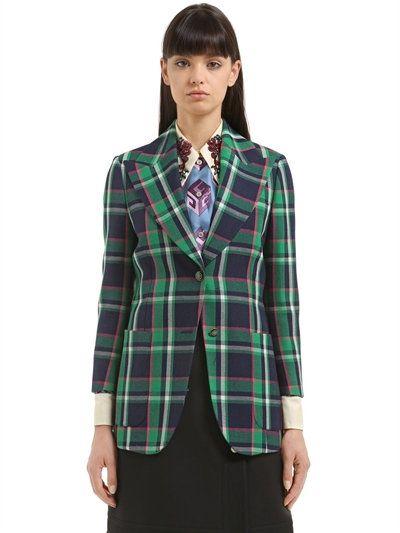 aeca88b5a GUCCI .  gucci  cloth  jackets