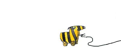 Perfect Janosch Bastelvorlagen zum Ausdrucken mit Tiger B r Tigerente und G nter Kastenfrosch