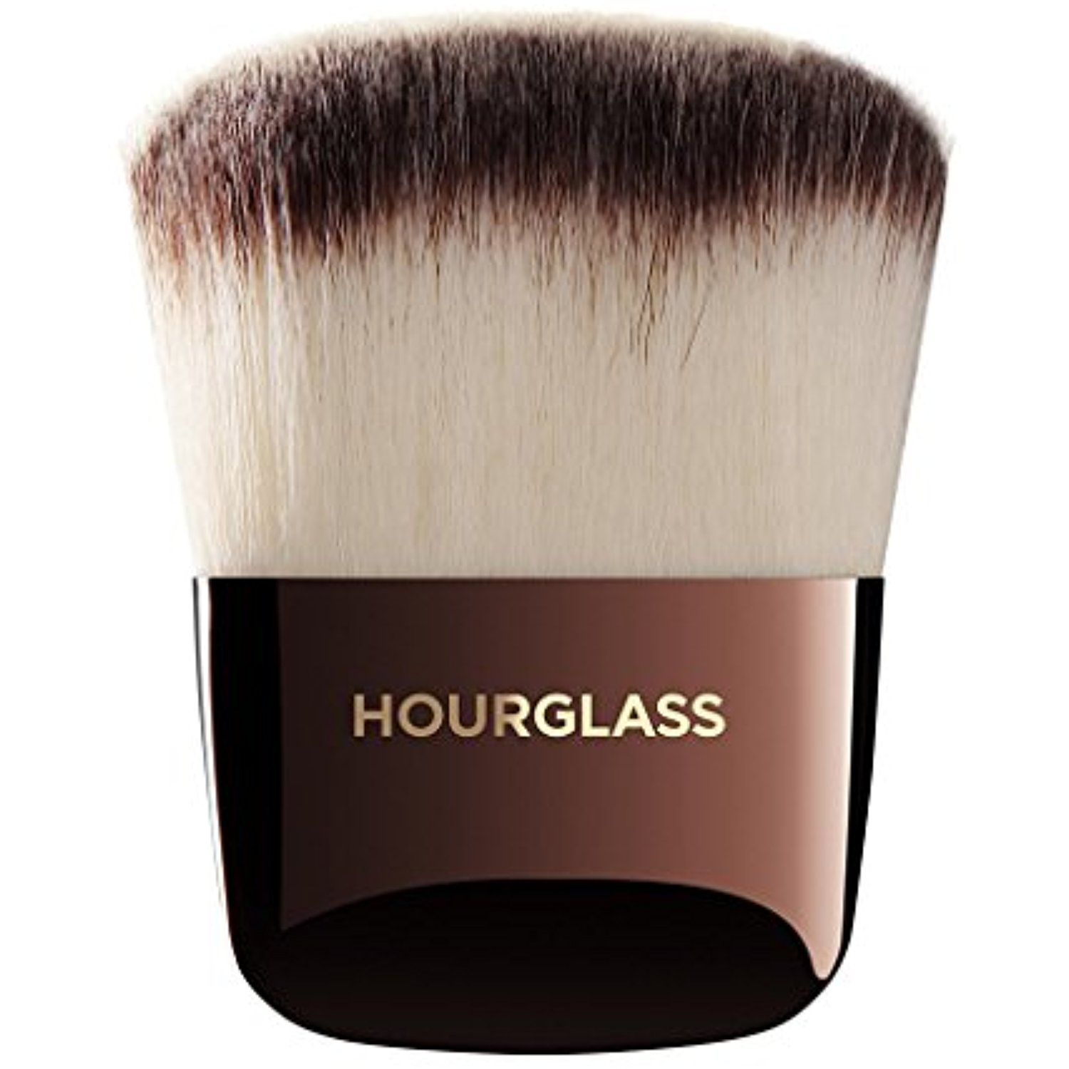 Hourglass Ambient Powder Brush Be sure to check out