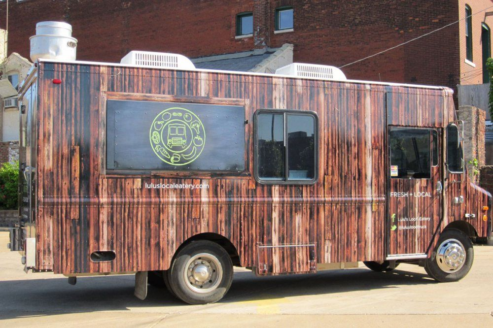 5 most unique food trucks and where to find them food