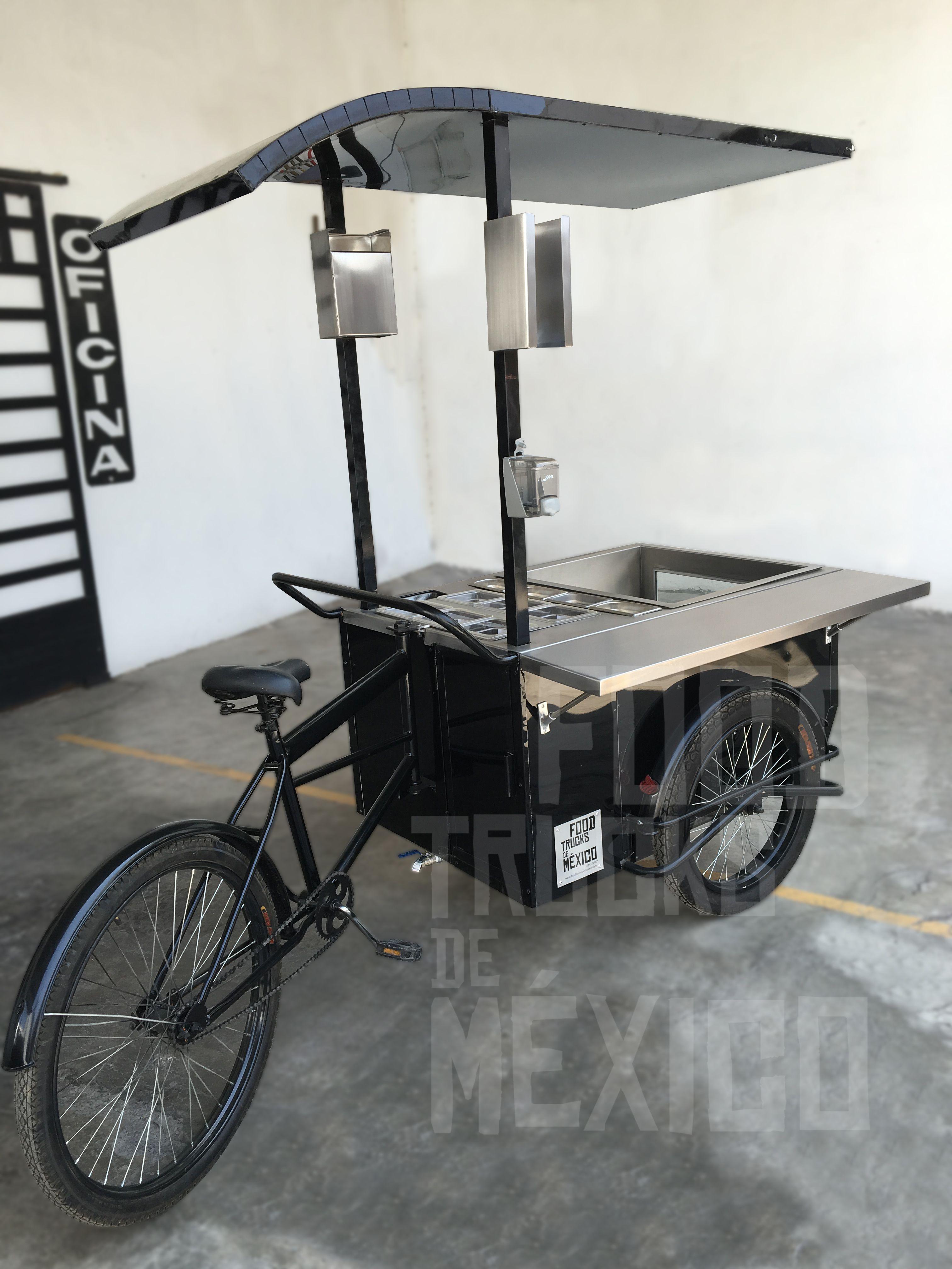Adaptado para venta de snack caja de aluminio negro con for Barras aluminio para toldos