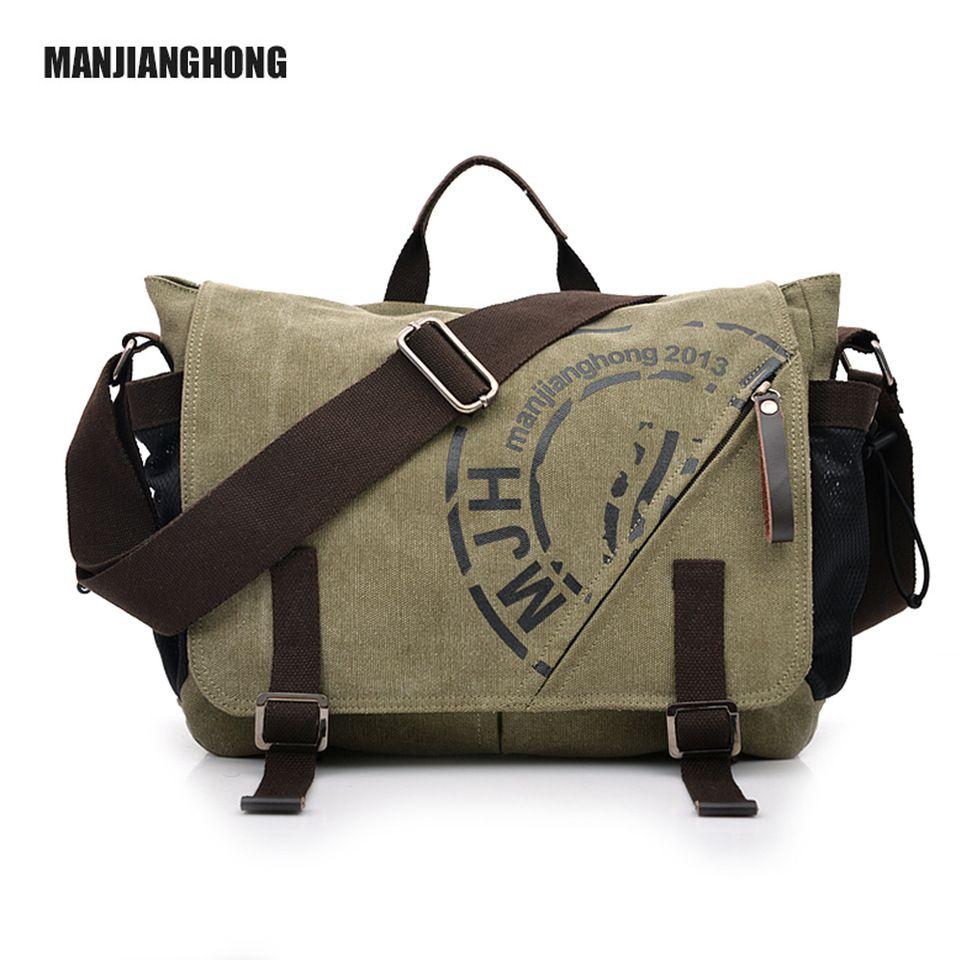 Easyflower Cross Body Messenger Bag Mens Fashion Chest Bag PU Leather Casual Messenger Bag Outdoor Bag Travel Leisure Shoulder Messenger Bag Brown