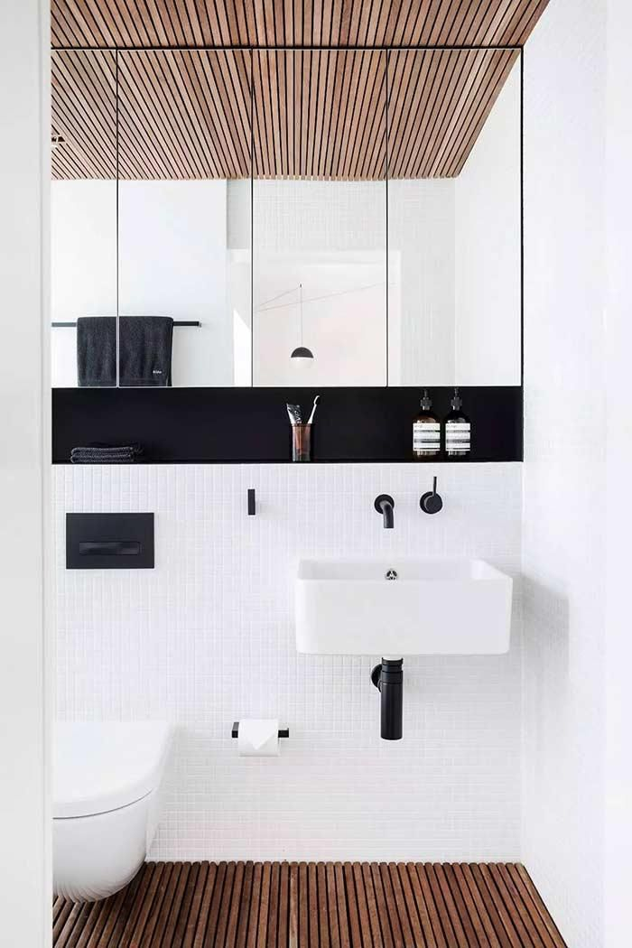 Mannerbad 60 Deko Ideen Mit Fotos Und Designs Neu Dekoration Stile Badezimmereinrichtung Badezimmer Innenausstattung Badezimmer Design