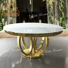Pin On Mdf Table