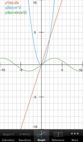 Calculator function—arcgis pro | arcgis desktop.