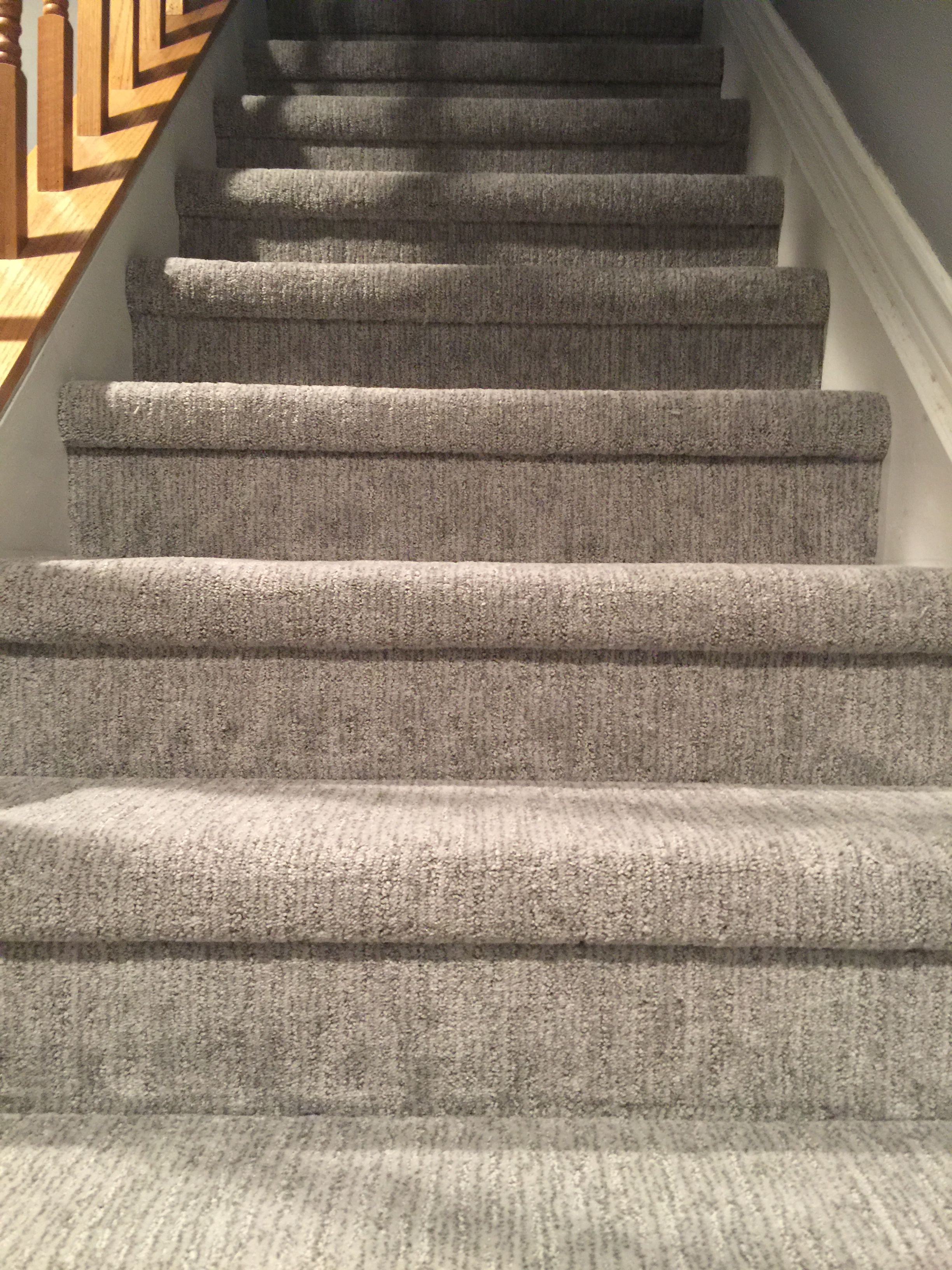 Best Mohawk Smartstrand Www Directcarpet Ca Another Happy 400 x 300