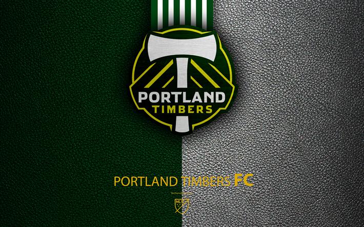 Pin On Portland Timbers