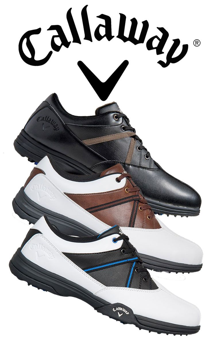 24++ Callaway 2015 chev comfort golf shoes information