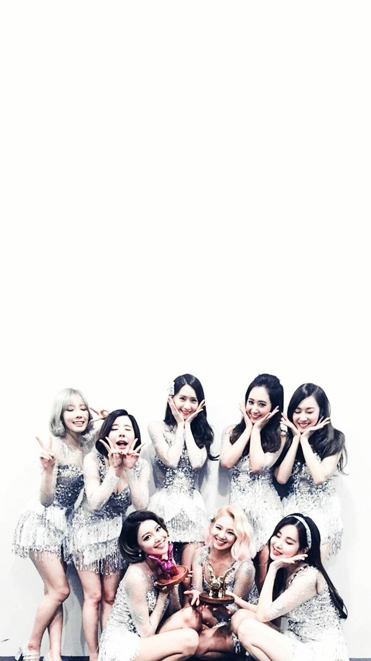 Style Icon Asia 2016 Snsd Girls Generation Iphone Wallpapers Girls Generation Girls Generation Korean Girl Groups