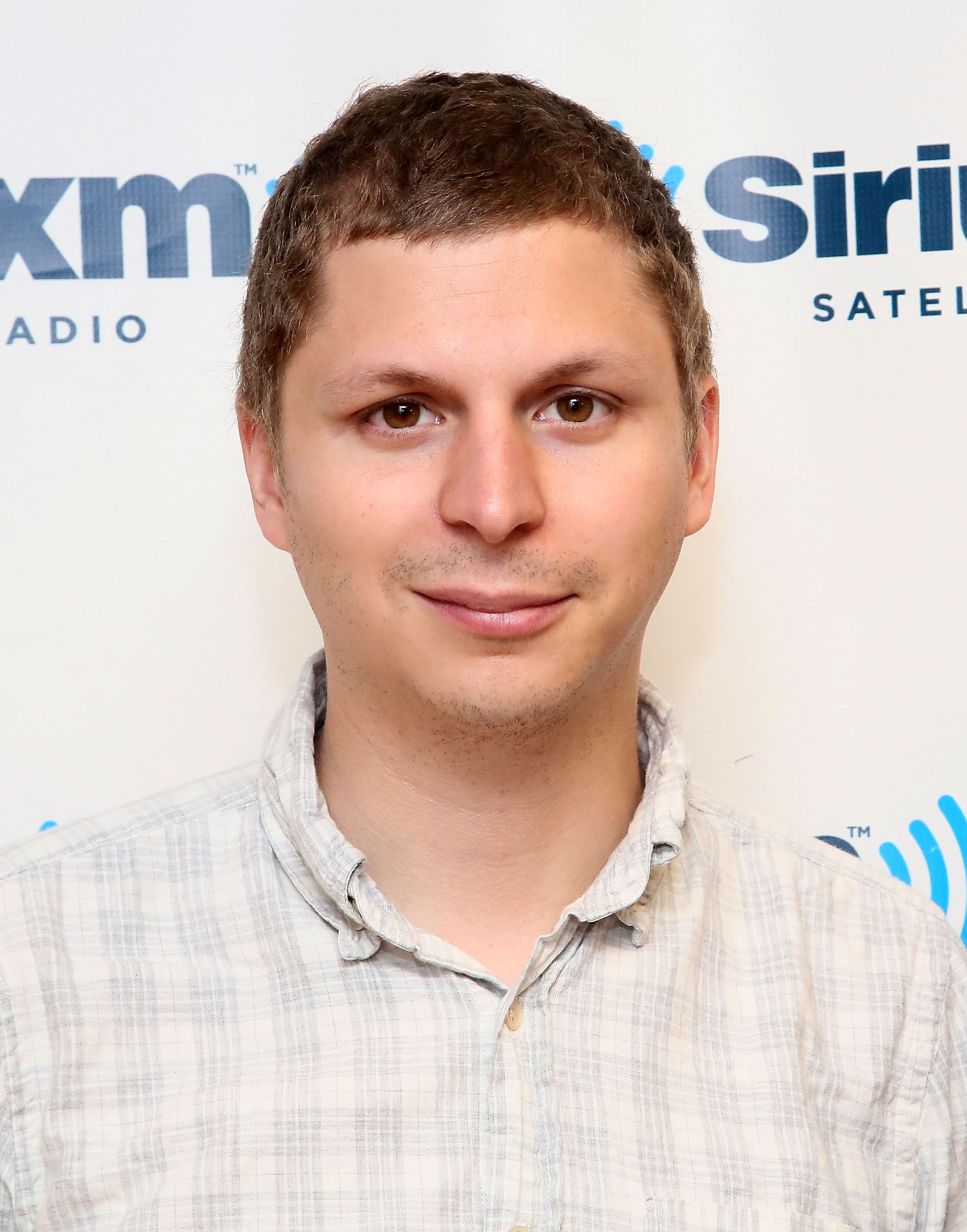 Michael Cera Hairstyle [ img] zsscdcw | Michael cera, Hair styles ...