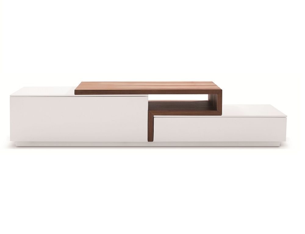 TV045 Modern Tv Base :: TV Stands :: Modern Furniture | Contemporary  Furniture |