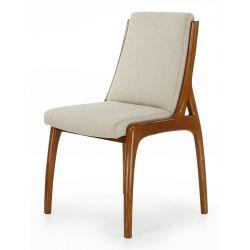 Chaise Design Livraison Offerte Maison Saulaie 320e Chaise Design Chaise Bois Design Mobilier Contemporain