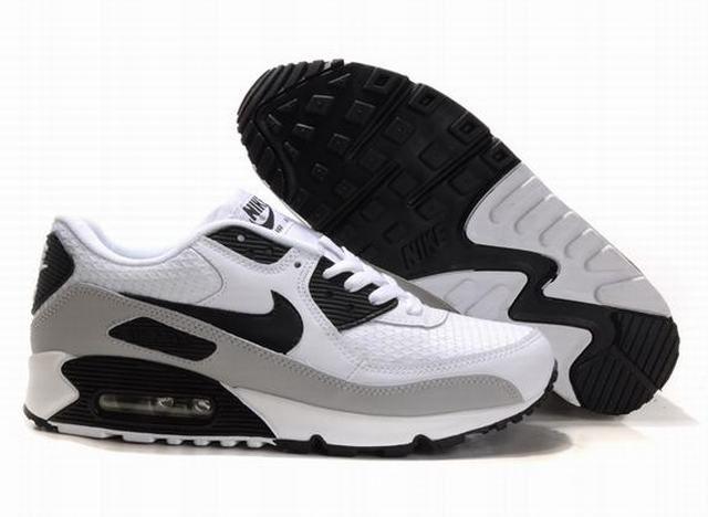 huge selection of cfdff ddeb8 Nike Air Max 90 Homme,nike air max ltd,nike air prix - http