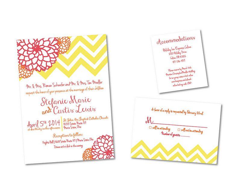 Wedding Invite Wedding Invitations Invites