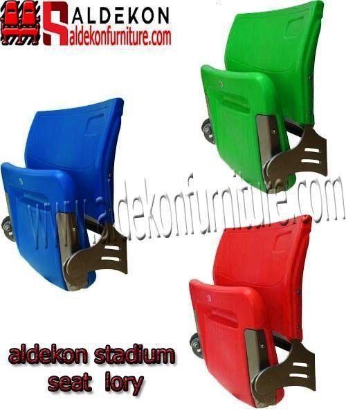 Photo of # seats # stadium # tribune #arenaStadium Arena Tribune Seats -Stadium …