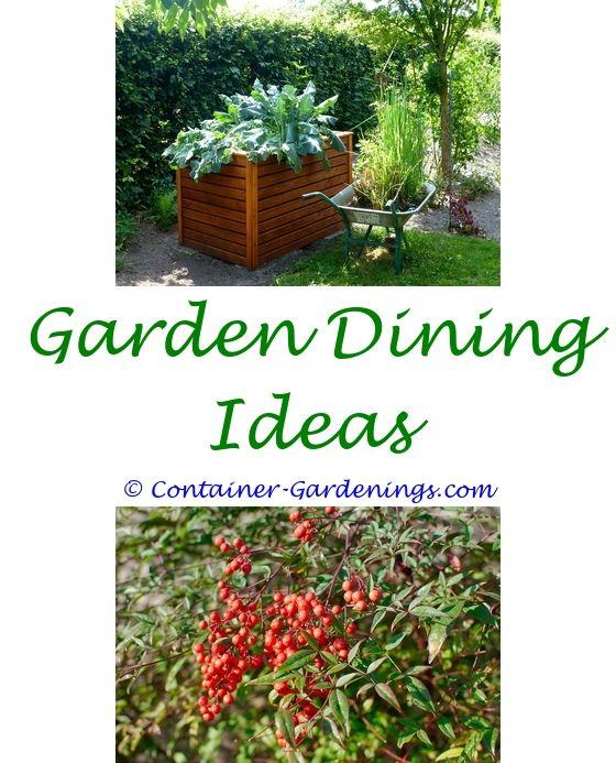 Garden Suppliers | Fountain ideas, Small gardens and Garden fountains