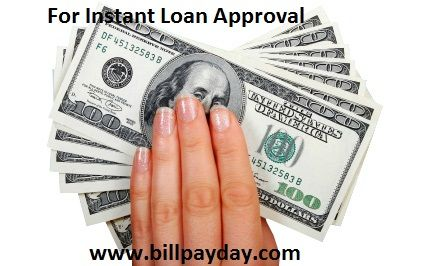 The Popularity Of The Billpayday Loan Is Growing Bigger Day By Day Today Most People Prefer To Use These L Payday Loans Long Term Loans No Credit Check Loans