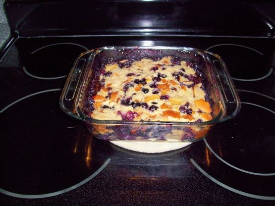 Blueberry bagel bread pudding recipe blueberry bagel bread blueberry bagel bread pudding recipe blueberry bagel bread puddings and custard sauce forumfinder Choice Image