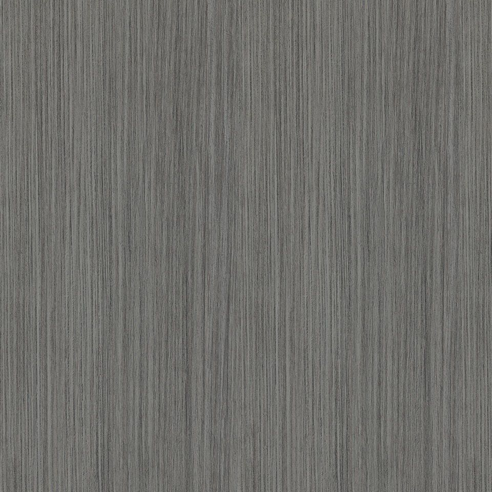 Maroso Milan In 2020 Grey Wood Texture Grey Wallpaper