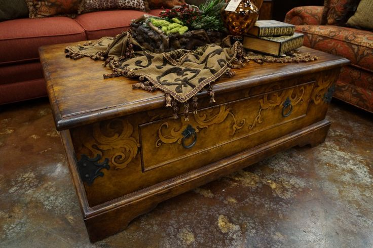 High Quality Carteru0027s Furniture Midland Tx | Come See Our Showroom At Carteru0027s Furniture  In Midland, Texas