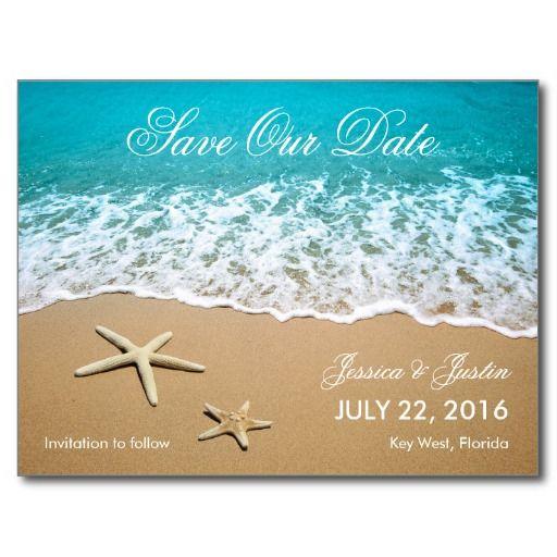 Bridal Shower Invitations Fast Shipping