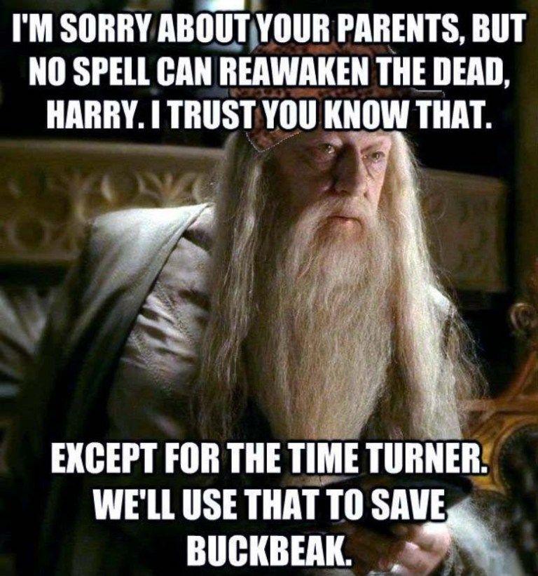 Pin By Misan On Hp Harry Potter Memes Harry Potter Cast Harry