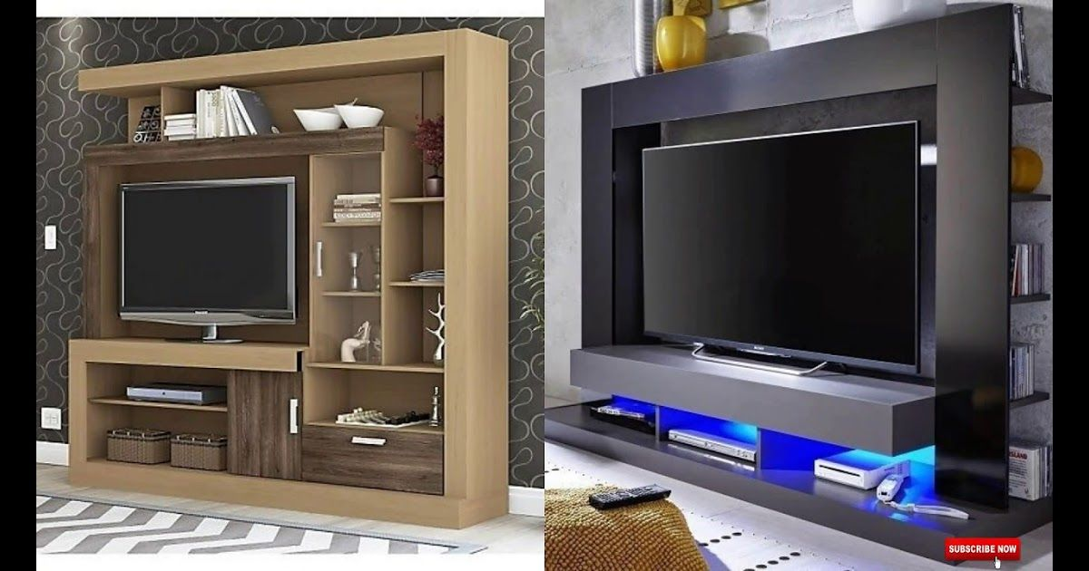 Living Room Tv Cupboard Design Ideas Modern Tv Cupboard Latest Living Room Tv Unit Designs Ectrade Info T Cupboard Design Tv Cupboard Design Tv Stand Designs