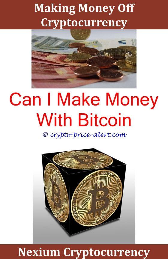 Bitcoin price today how many dollars is 1 bitcoinbuy bitcoin bitcoin price today how many dollars is 1 bitcoinbuy bitcoin immediatelywhat does a bitcoin look like bitcoin casino bitcoin news youtube how muc ccuart Gallery