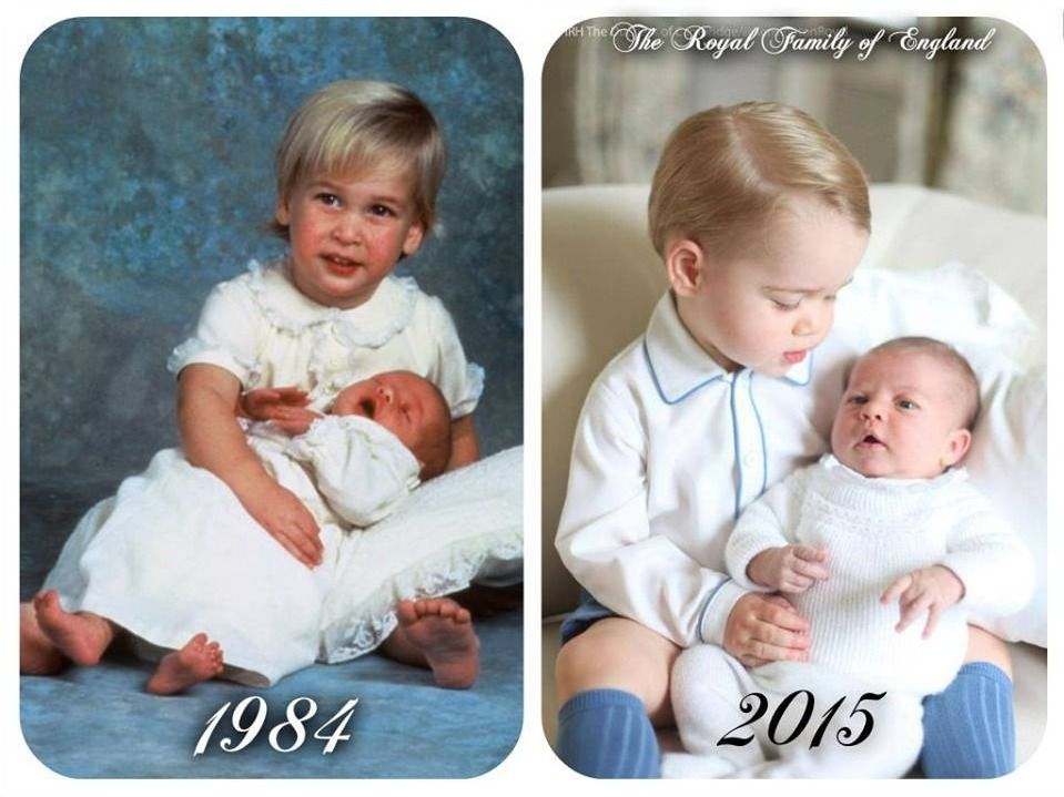 Thelka Victoria Vieira S Photos Thelka Victoria Vieira Princess Katherine Prince William And Kate Young Prince