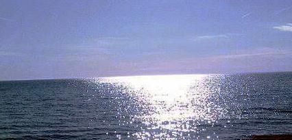 Hardings Beach - Chatham MA