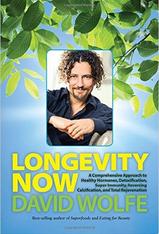 Longevity Now David Wolfe Pdf Longevity Now David Wolfe Epub