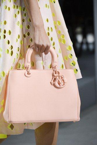 Dior P/V 2013