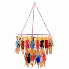 Funky chandelier google search light up my life pinterest funky chandelier google search aloadofball Choice Image