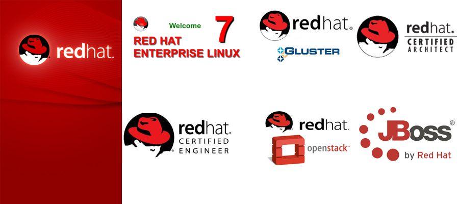 Httpjcgracommcourseslinuxredhat Linux Virtualization