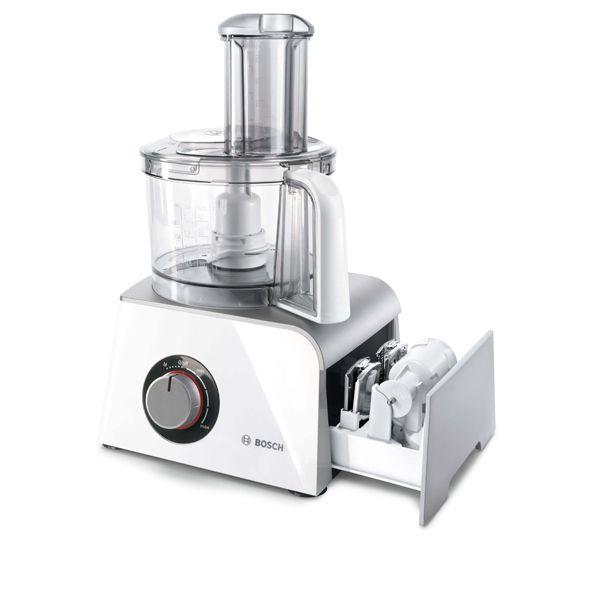 robots de cuisine multifonctions : robot multifonctions compact