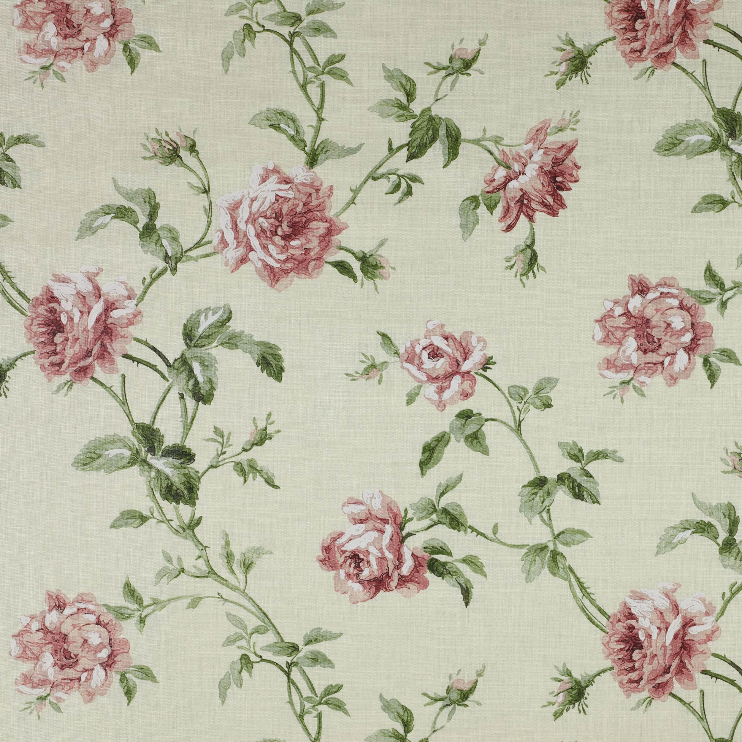 Colefax And Fowler S Amelie Colefaxandfowler Floral