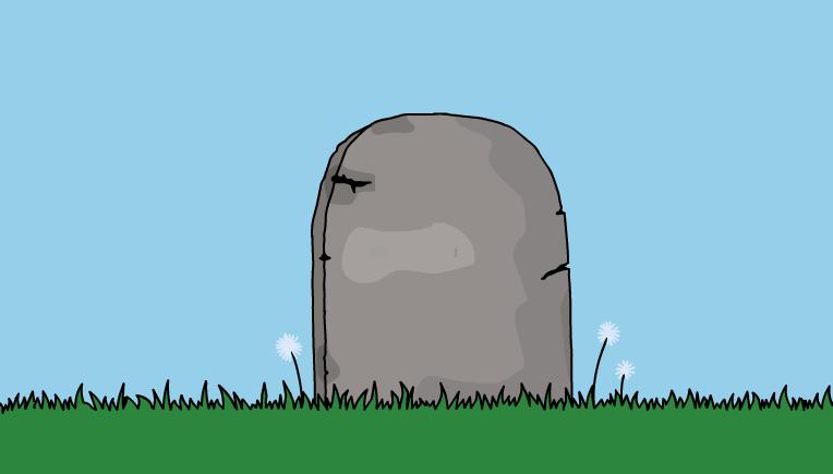 Blank Cartoon Gravestone Related Keywords Amp Suggestions Blank Poster Art Ideas Keyword Suggestion Gravestone