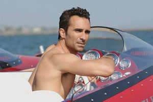 nestor carbonell eyelashes