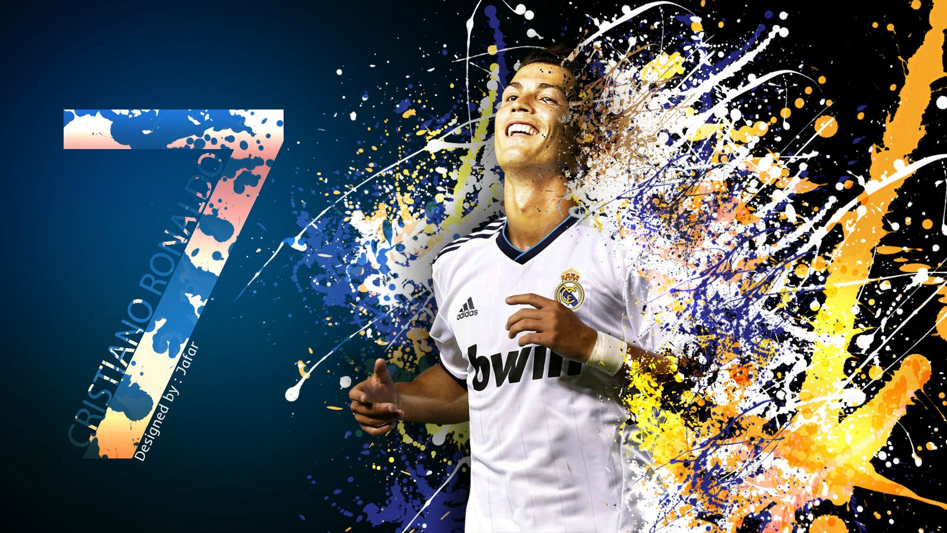 Google themes messi - Real Madrid Cr7 Google Search