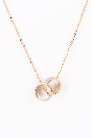 Promise necklace necklaces pinterest promise rings ring and promise necklace aloadofball Choice Image