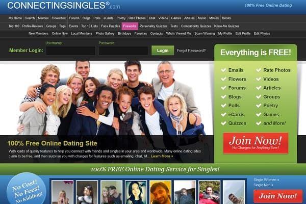 instanthookups.com