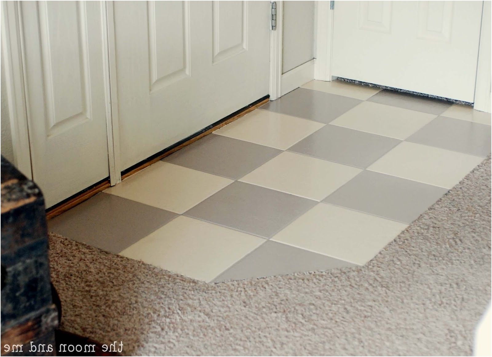 Awesome lovely can you paint bathroom floor tile mifd283 awesome lovely can you paint bathroom floor tile dailygadgetfo Images