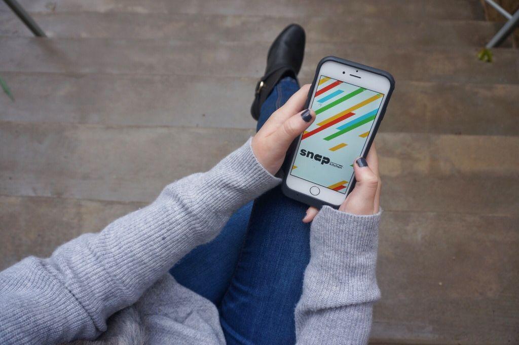 31+ Snap kitchen app ideas in 2021