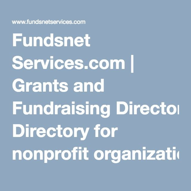 affordable business grant writing services Affordable business grant writing services affordable business grant writing services scf educational grant applied separations is offering an educational grant.