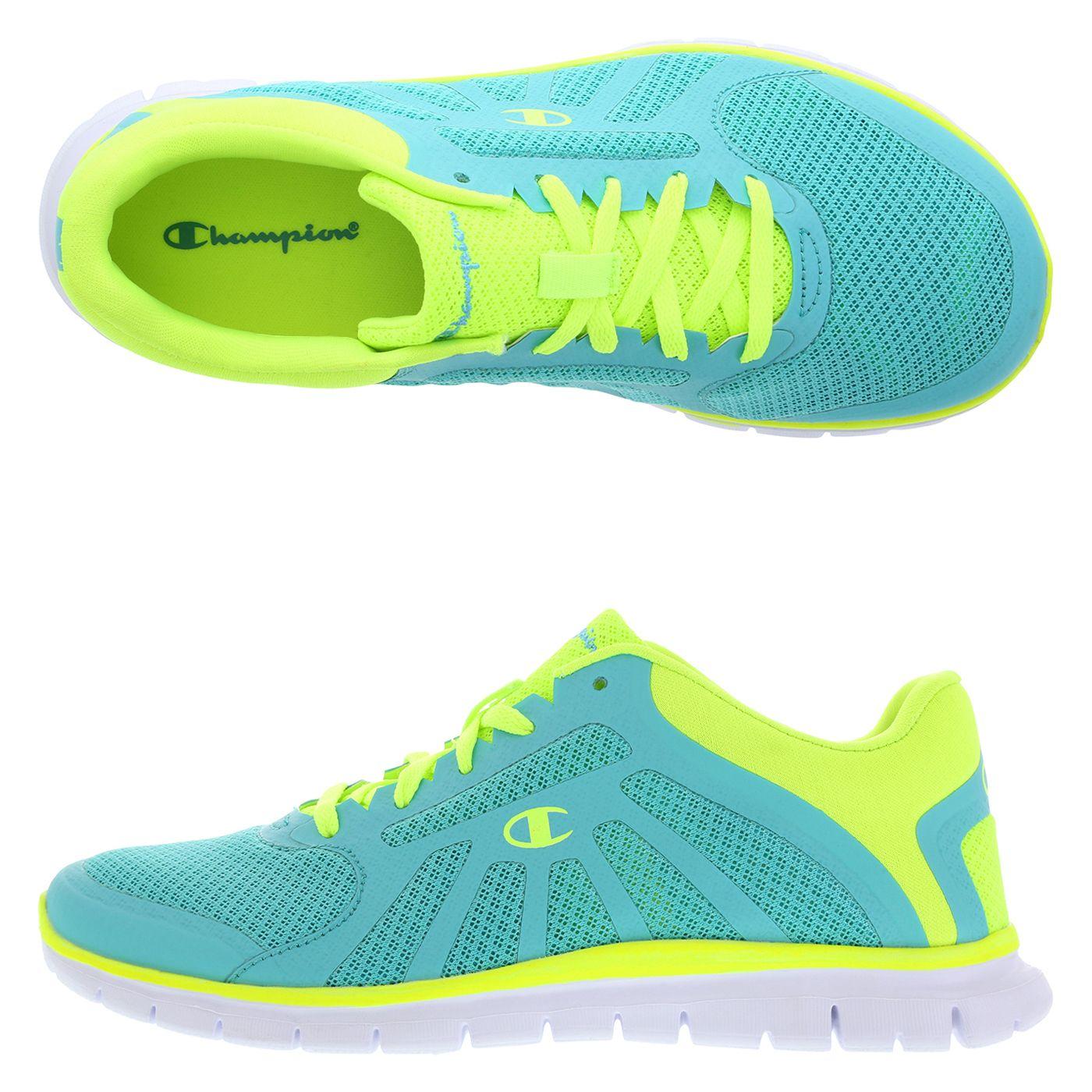 2af637c7644 Womens Gusto Runner