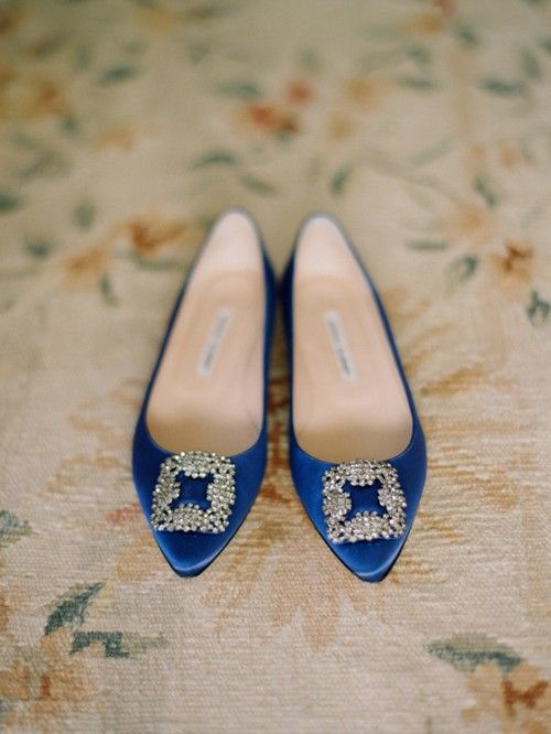 Sweetness 9 Shoes Photography By Elizabeth Messina Bridal