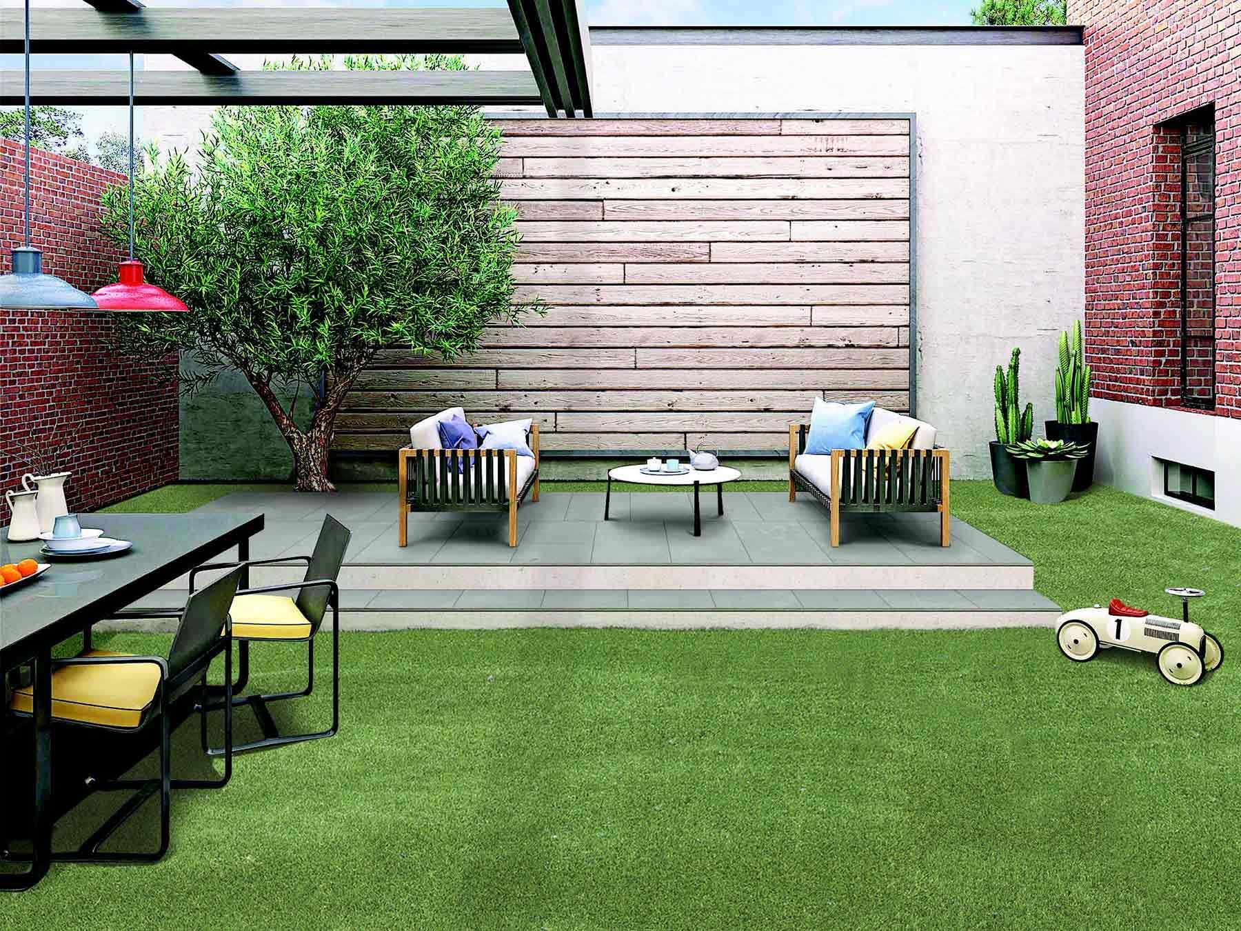 Kunstrasen Megan 200 Cm 400 Cm In 2020 Gartenmobel Sets Kunstrasen Rasen