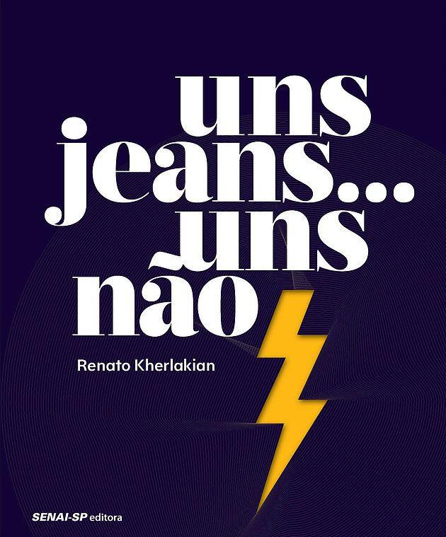Uns Jeans... Uns Não