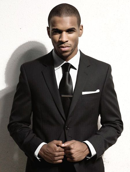 1000  images about Black Gentleman on Pinterest | Sexy, Suits and